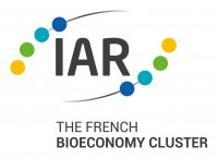 IAR-THE-FRENCH-BIOECONOMY-CLUSTER {JPEG}